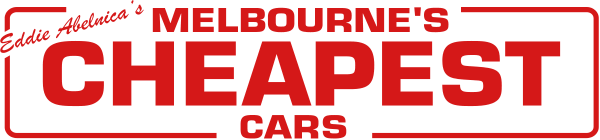 Melbourne's Cheapest Cars Clearance Warehouse